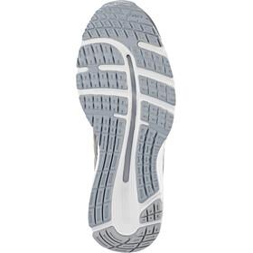 asics Gel-Cumulus 21 Shoes Men, sheet rock/black